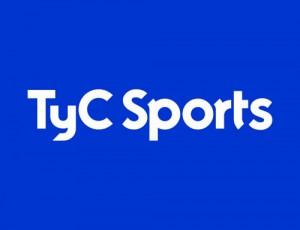 Comunicado sobre TyC Sports.